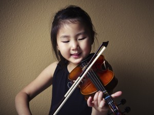 violin and viola lessons in Larchmont Village, Los Angeles