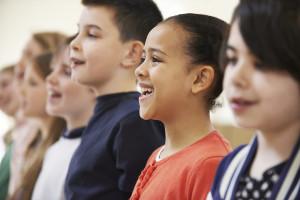 voice lessons in Larchmont Village, Los Angeles
