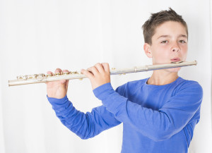 flute lessons in Larchmont Village, Los Angeles
